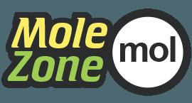 Mole Zone